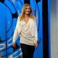 Cameron Diaz appears on the TV show &#8216;El Hormiguero&#8217; at Vertice Studio on June 30, 2011 in Madrid, Spain