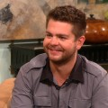 Access Hollywood Live: Jack Osbourne Sheds New Light On His Father In 'God Bless Ozzy Osbourne'