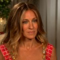 Sarah Jessica Parker: Is 'Sex And The City 3' Coming Anytime Soon?