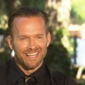 Bob Harper On Gearing Up For Season 12 Of 'The Biggest Loser' - 'I Still Have Work To Do!'