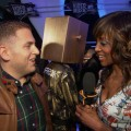 MTV Video Music Awards 2011: Jonah Hill Talks Directing Sara Bareilles Music Video
