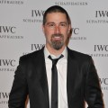 mattMatthew Fox attends IWC Schaffhausen: an evening in Portofino at Palexpo Hall 1 in Geneva, Switzerland on January 18, 2011 