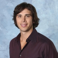 Ben Flajnik in his promo photo for &#8220;The Bachelorette&#8221;