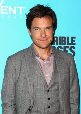 Jason Bateman arrives at the Sydney premiere of &#8220;Horrible Bosses&#8221; in Sydney, Australia, on August 16, 2011