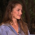 Access Extended: Does Minka Kelly Feel Any Pressure Remaking 'Charlie's Angels'?