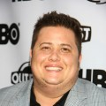 "Chaz Bono attends the 29th Annual Gay & Lesbian Film Festival opening night gala screening of ""Gun Hill Road"" held at the Orpheum Theatre, Los Angeles, on July 7, 2011"
