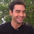 Ramon Rodriguez Is The Fourth Angel On 'Charlie's Angels'