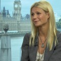 Gwyneth Paltrow On Her Fateful Encounter On 9/11: It &#8216;Still Gives Me Chills&#8217;