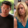 Jon Gosselin / Kate Gosselin