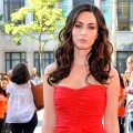 2011 Toronto Film Festival: Megan Fox Explains Removing Her Marilyn Monroe Tattoo