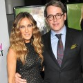Access Extended: Sarah Jessica Parker's 'I Don't Know How She Does It' Premiere