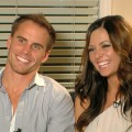 Holly Durst & Michael Stagliano Talk Winning 'Bachelor Pad' Season 2
