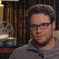 2011 Toronto Film Festival: Seth Rogan Talks '50/50'
