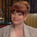 2011 Toronto Film Festival: Bryce Dallas Howard Gives Pregnancy Update