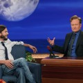 Conan interviews Ashton Kutcher, September 15, 2011