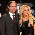 T.G.I.F. - Is Britney Spears Engaged? (September 16, 2011)