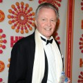Jon Voight arrives at HBO's Annual Emmy Awards Post Award Reception in Los Angeles on September 18, 2011