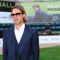 Brad Pitt&#8217;s &#8216;Moneyball&#8217; Oakland Premiere