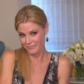 2011 Emmy Awards: Julie Bowen Gets Red Carpet Ready