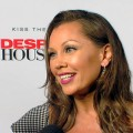 Dish Of Salt: Is Vanessa Williams Doing A 'Desperate Housewives' Spin-Off?