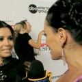 Dish Of Salt: What Is Eva Longoria's Favorite 'Desperate Housewives' Moment?