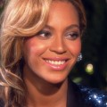 Access Extended: Why Did Beyonce Decide To Announce Her Pregnancy At The 2011 MTV VMAs?