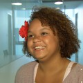 How Has Rachel Crow's Life Changed Since Her 'X Factor' Audition?