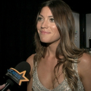 Jennifer Carpenter On 'Dexter' Season 6: It's Our 'Best Season So Far'
