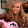 Access Hollywood Live: Three Things You Don't Know About… Melissa Etheridge