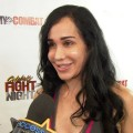 Is The Octomom Willing To Take Care Of Amy Fisher's Kids If She Loses In The Boxing Ring?
