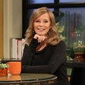Cheryl Ladd visits Access Hollywood Live on September 29, 2011