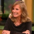 Access Hollywood Live: Cheryl Ladd On Her Secrets To Staying Healthy & Playing A Grandmother In 'Love's Everlasting Courage'