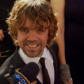 Dish Of Salt At The 2011 Emmys: Peter Dinklage Talks 'Game Of Thrones'
