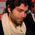 Adrian Grenier: What's Happening With The 'Entourage' Movie?