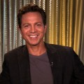 Benjamin Bratt stops by Access Hollywood Live on October 6, 2011