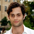 Penn Badgley attends Coach Men&#8217;s &#8216;Summer Party On The High Line&#8217; at The High Line in New York City on June 28, 2011
