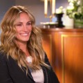 Access Hollywood Live: Three Things You Don't Know About… Julia Roberts