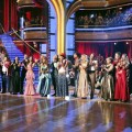 The cast of Week 4 of &#8216;Dancing with the Stars,&#8217; Oct. 10, 2011