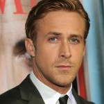 The Stars Come Out For &#8216;The Ides Of March&#8217; Premiere