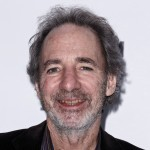 Harry Shearer attends the 2011 Cinema Eye Honors at the Museum of the Moving Image in New York City on January 18, 2011