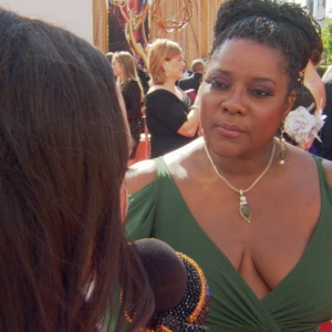 Dish Of Salt At The 2011 Emmys: Is Loretta Devine Returning To &#8216;Grey&#8217;s Anatomy&#8217;?