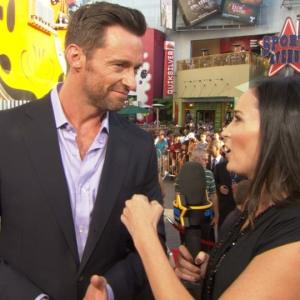 Did Hugh Jackman Really Break WWE&#8217;s Dolph Ziggler&#8217;s Jaw?