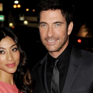 Dish Of Salt: Did Dylan McDermott Know &#8216;American Horror Story&#8217; Was Going To Be So Disturbing?