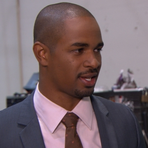 Dish Of Salt: Is Damon Wayans Jr. Returning To 'The New Girl'?