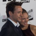 Access Extended: Robert Downey Jr. Honored With The American Cinematheque Award