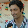 Gilles Marini Talks &#8216;Modern Family&#8217; Guest Appearance: Is He Coming Back?
