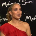 Jennifer Lopez: &#8216;I&#8217;ve Gown As A Performer&#8217; Since Joining &#8216;American Idol&#8217;