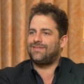 How Did Brett Ratner Get Eddie Murphy To Host The 2012 Oscars?