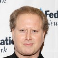 Darrell Hammond attends the 2010 Annual REX Event at the Grand Hyatt Hotel, New York, on March 16, 2010
