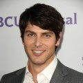 AccessHollywood.com Rising Star: 'Grimm's' David Giuntoli